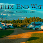 Fields End Water Video Tour