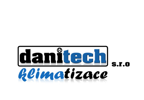 Danitech Klimatizace