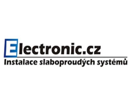 Electronics s.r.o