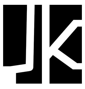 Jakub Kohout