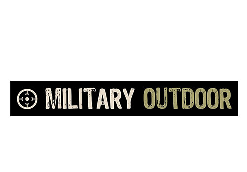 Military Outdoor