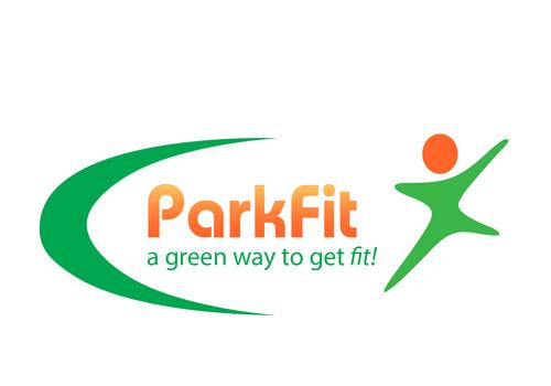 ParkFit