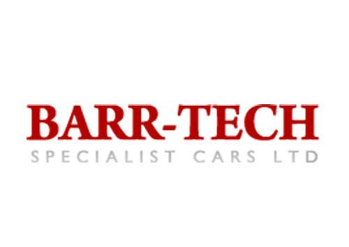 Barr-Tech