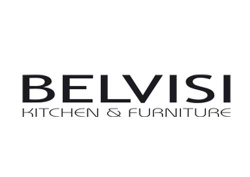 Belvisi