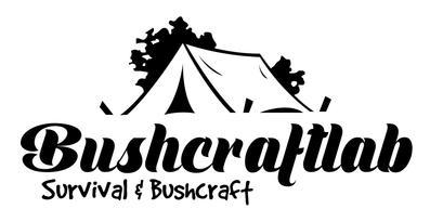Bushcraftlab
