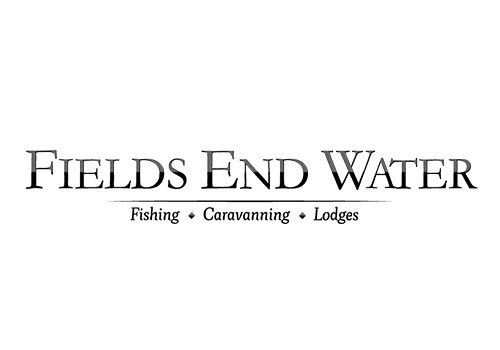 Fields End Water
