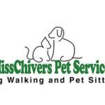 MissChivers Pet Services